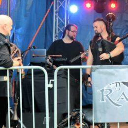 RabenAas / Mittelalter – Folk – Rock